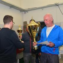 Gemeindepokal 2017 Siegerehrung 31