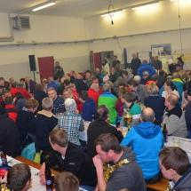 Gemeindepokal 2017 Siegerehrung 37