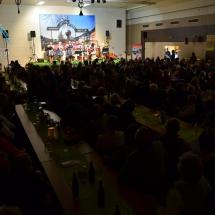 Oberkrainer Abend 2017 46