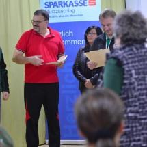 Obersteiermark-Cup 2017 22