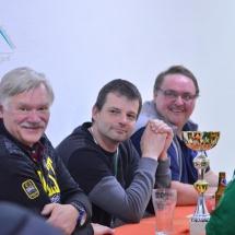 Obersteiermark-Cup 2017 28