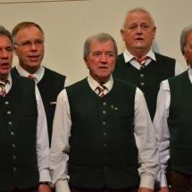 SPAS-steirischer-Abend - 13