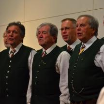 SPAS-steirischer-Abend - 16