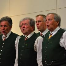 SPAS-steirischer-Abend - 17