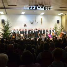 SPAS-steirischer-Abend - 39