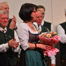 SPAS-steirischer-Abend - 66
