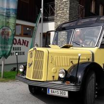 Oldtimer Fahrten (4)