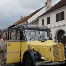 Oldtimer Fahrten (5)