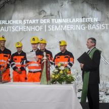 Bauabschnitt Grautschenhof Baubeginn 12
