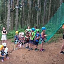 Kletterwald 10 Jahre kids@home (3)