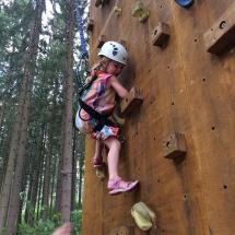 Kletterwald 10 Jahre kids@home (4)
