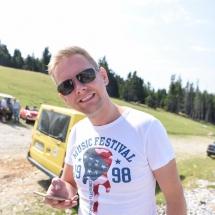Bergfest 2017-10 (Copy)