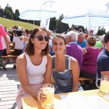 Bergfest 2017-102 (Copy)