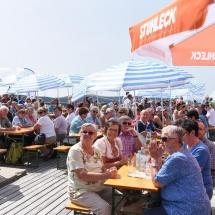 Bergfest 2017-114 (Copy)