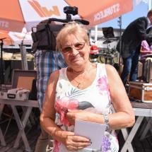 Bergfest 2017-120 (Copy)