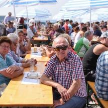 Bergfest 2017-121 (Copy)