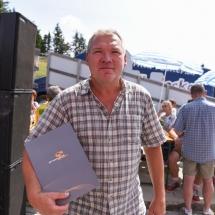 Bergfest 2017-129 (Copy)
