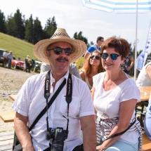 Bergfest 2017-13 (Copy)