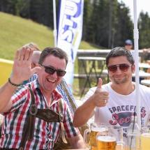 Bergfest 2017-142 (Copy)