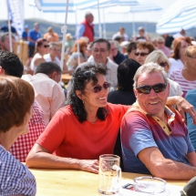 Bergfest 2017-152 (Copy)
