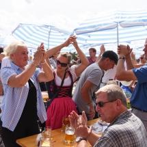Bergfest 2017-158 (Copy)