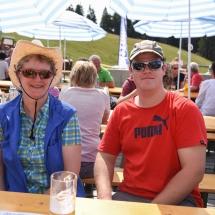 Bergfest 2017-42 (Copy)