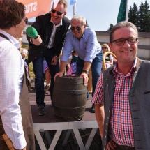 Bergfest 2017-45 (Copy)