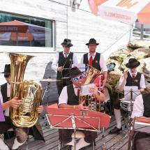 Bergfest 2017-52 (Copy)