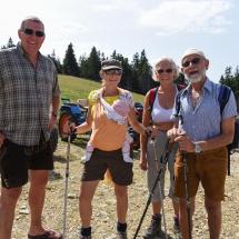 Bergfest 2017-62 (Copy)