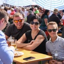 Bergfest 2017-69 (Copy)
