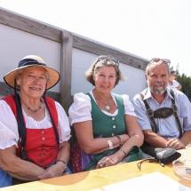 Bergfest 2017-78 (Copy)