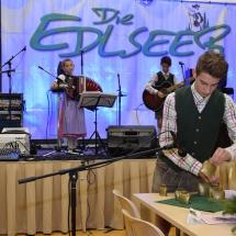 Edlseer201711