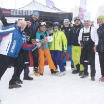 20180203_SnowAndBeef_Stuhleck_4000__300dpi-52
