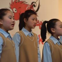 ChinesischesNeujahr1839
