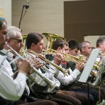 Musiker (7)