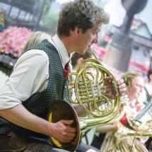 Musiker (8)