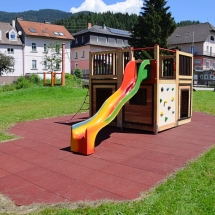 SpielplatzNeu003