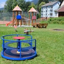SpielplatzNeu004