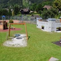 SpielplatzNeu011