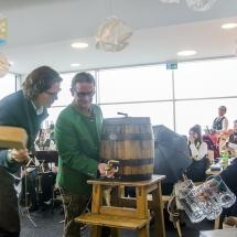 SpaS-Blog Bergfest am Stuhleck (11)