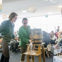 SpaS-Blog Bergfest am Stuhleck (12)
