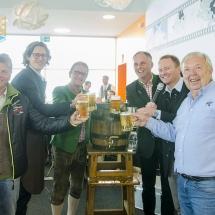 SpaS-Blog Bergfest am Stuhleck (15)