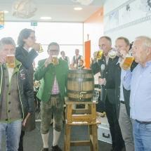 SpaS-Blog Bergfest am Stuhleck (16)