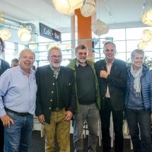 SpaS-Blog Bergfest am Stuhleck (19)