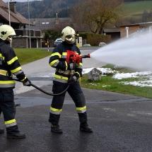 Feuerwehr Spital 02