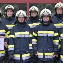 Feuerwehr Spital 03