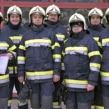 Feuerwehr Spital 05