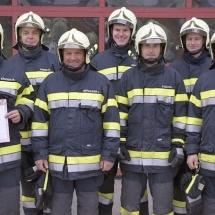 Feuerwehr Spital 06