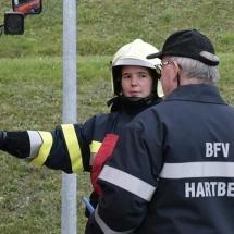 Feuerwehr Spital 07