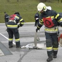 Feuerwehr Spital 08